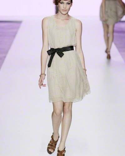 2 love Tony Cohen AIFW