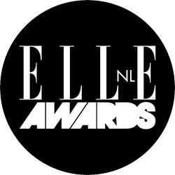 Vote on Elle.nl