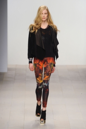 Felder Felder Autumn/Winter 2012