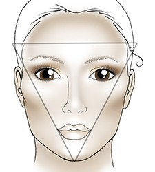 Learn to Sculpt Your Face like a Professional Make-up Artist