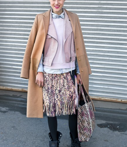 Style.it – February 12th 2013