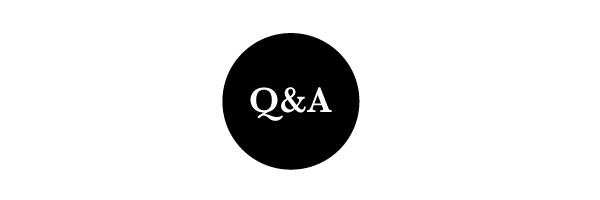 Q&A-image