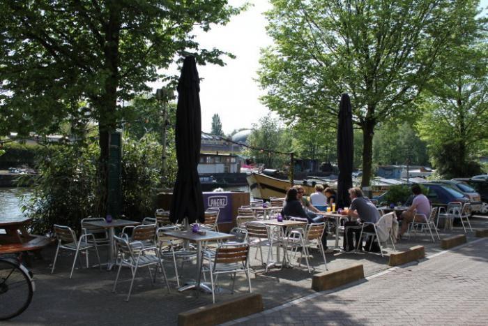 aan-het-water-restaurant-amsterdam-3(p-restaurant,11432)(c-0)