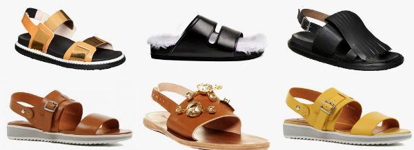 Mens-Sandals-2013-1