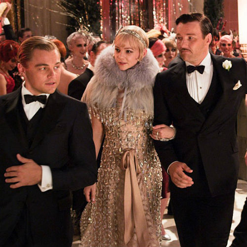 Catherine-Martin-Miuccia-Prada-Dress-Gatsby