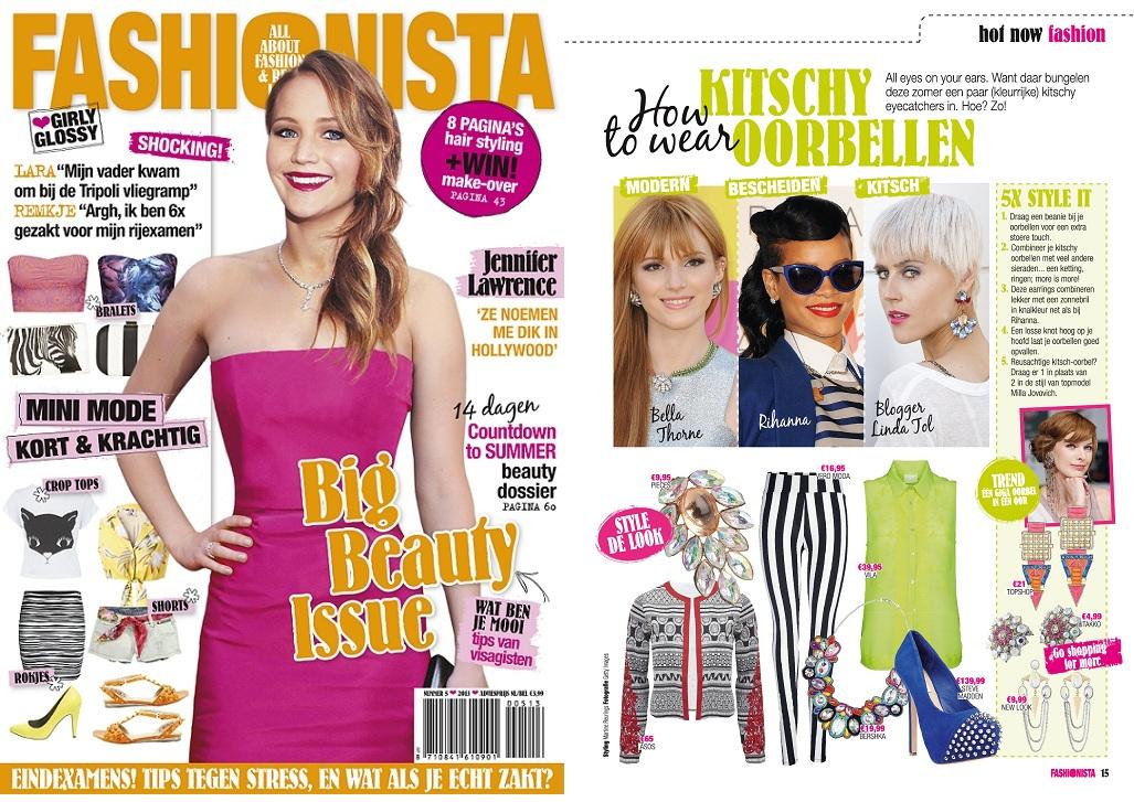 Fashionista 6 p 15