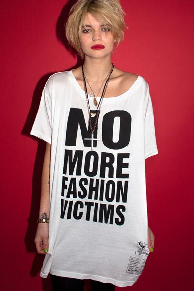 sloganshirt1