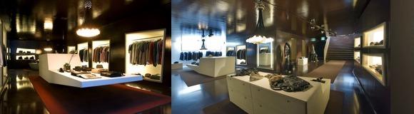 stylesuite-basement-menswear-maastricht