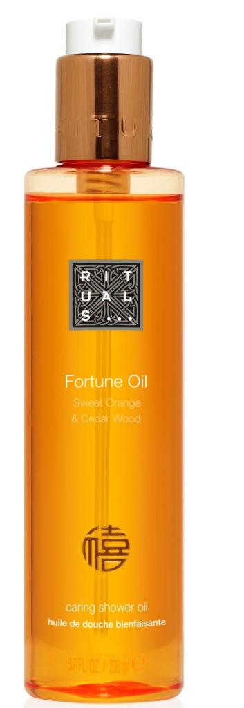 fortuneoil-rituals-cosmetics