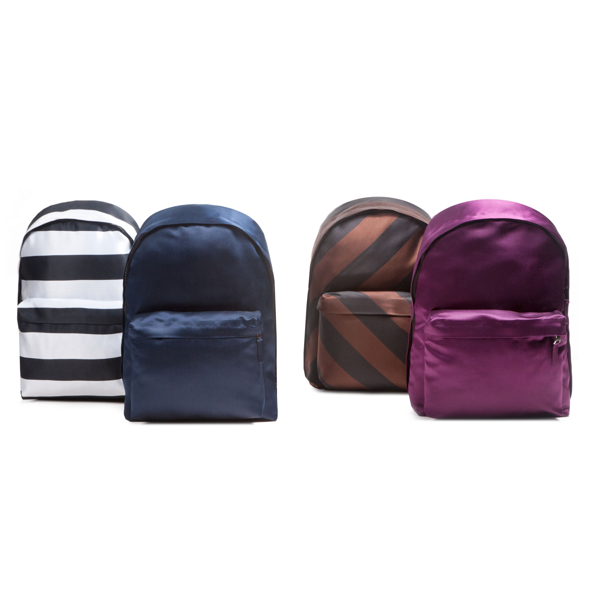 Eastpak_Raf_Simons_AW_13_Backpack_Group