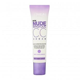 LOreal-Paris-Nude-Magique-CC-Cream-Anti-Dullness