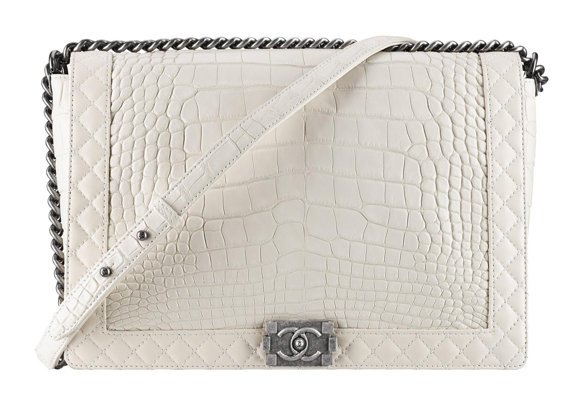 6 - Ivory-exotic-leather-BOY-CHANEL-bag