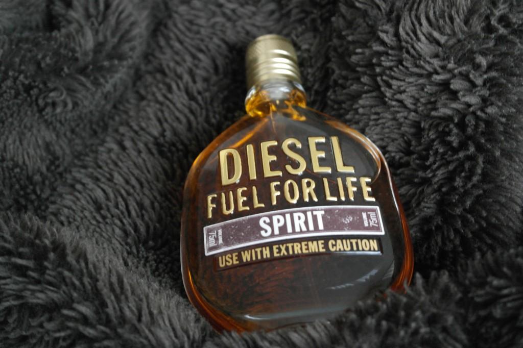 dieselspirit1