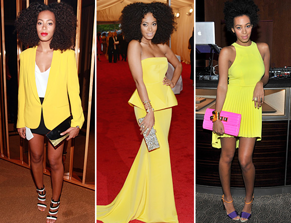 solangeknowles4