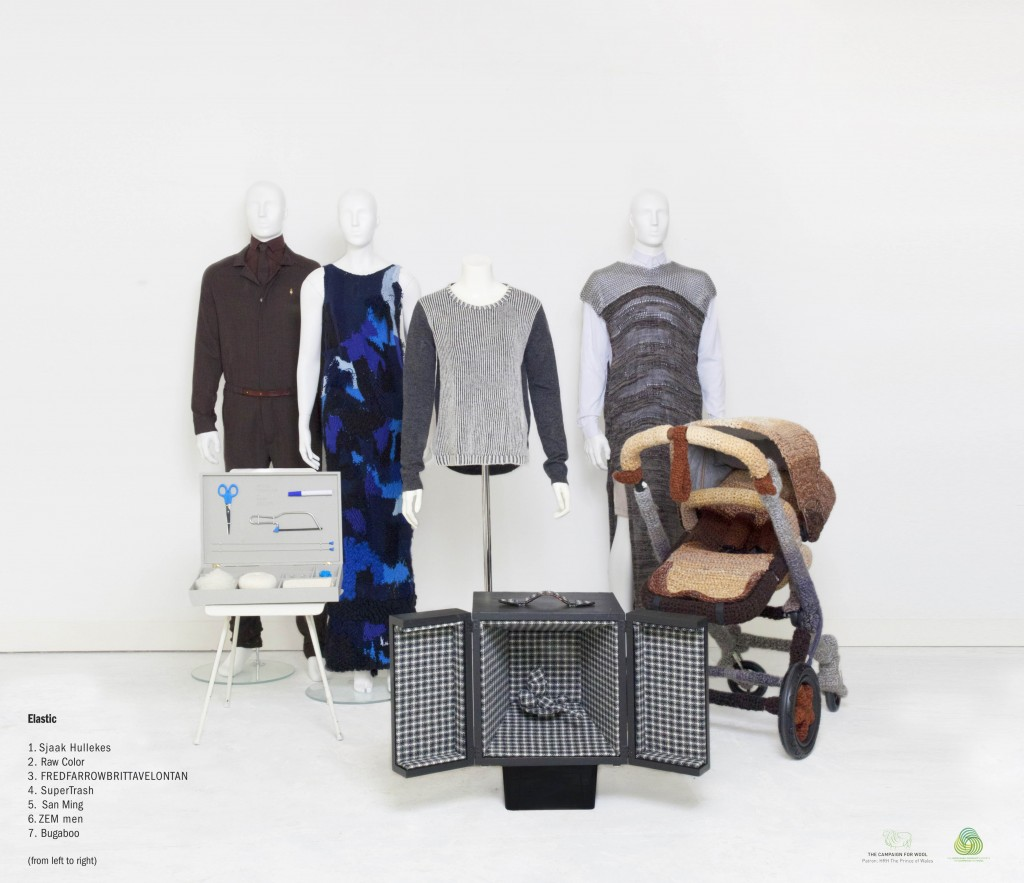 Woolweek_2013_elastic_WW'13