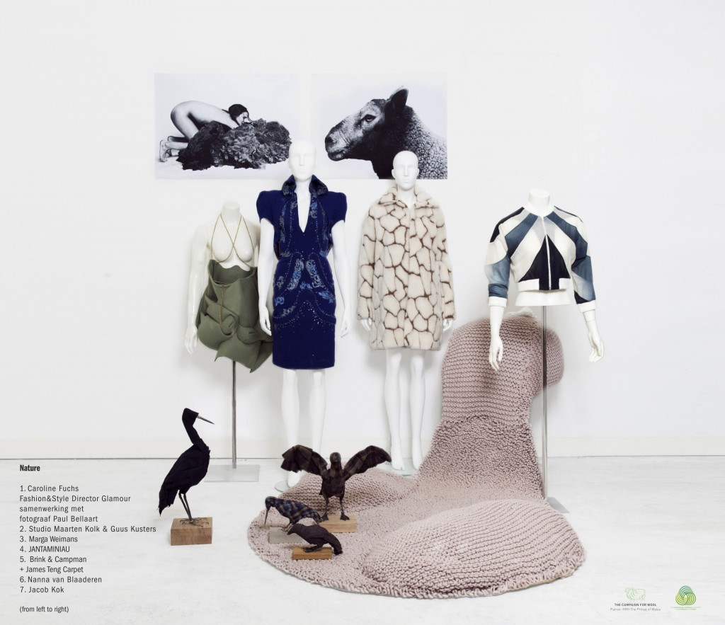 Woolweek_2013_nature_WW'13