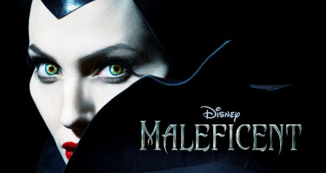 Maleficent x M.A.C. Cosmetics