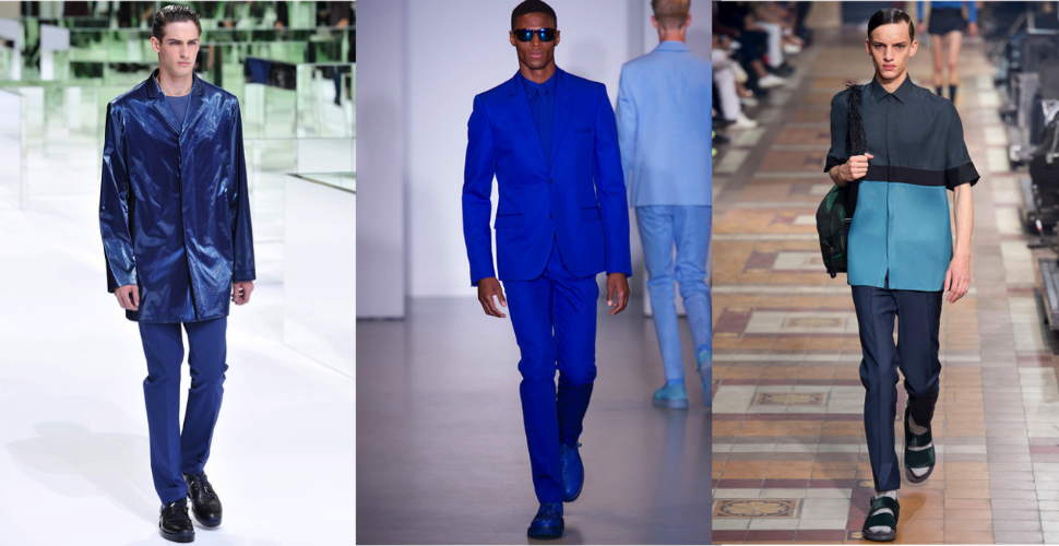 SS14 trend report: Blue World