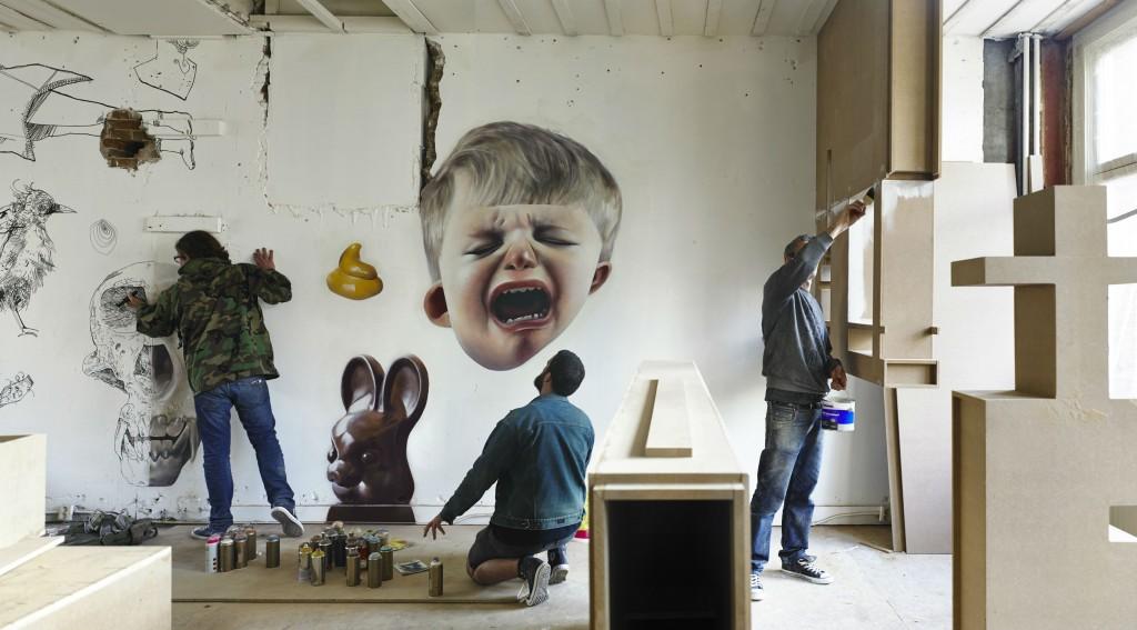 Portrait_Floor2