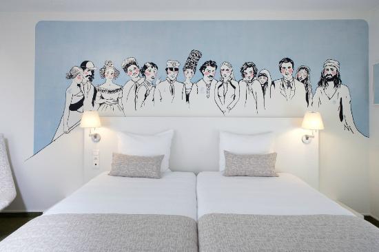 hotelbloomroom