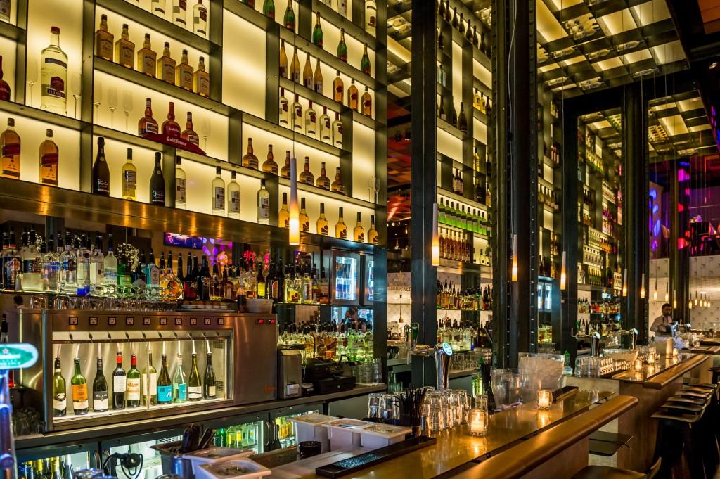 Bar Van Rijn