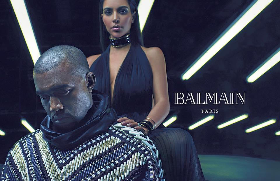 balmain5