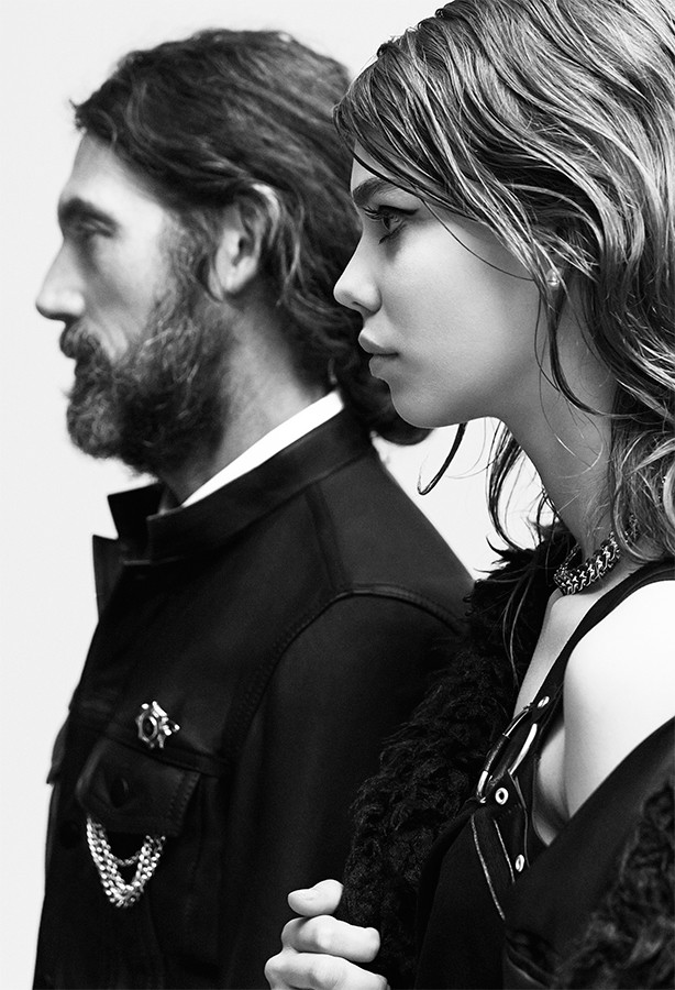 kooples couple
