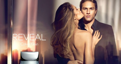 Calvin Klein - Reveal for men