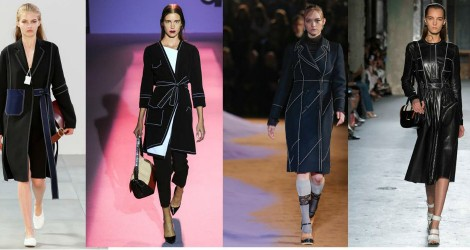 SS15 trend report: White Lines