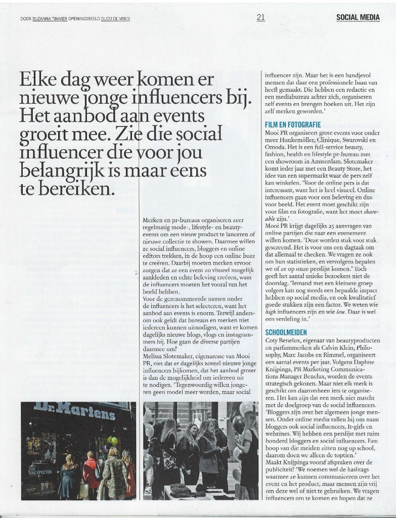 communicatie artikel niels-2